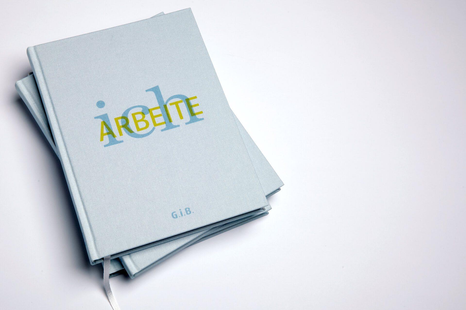 katja-nitsche-fotografie_ich-arbeite_cover