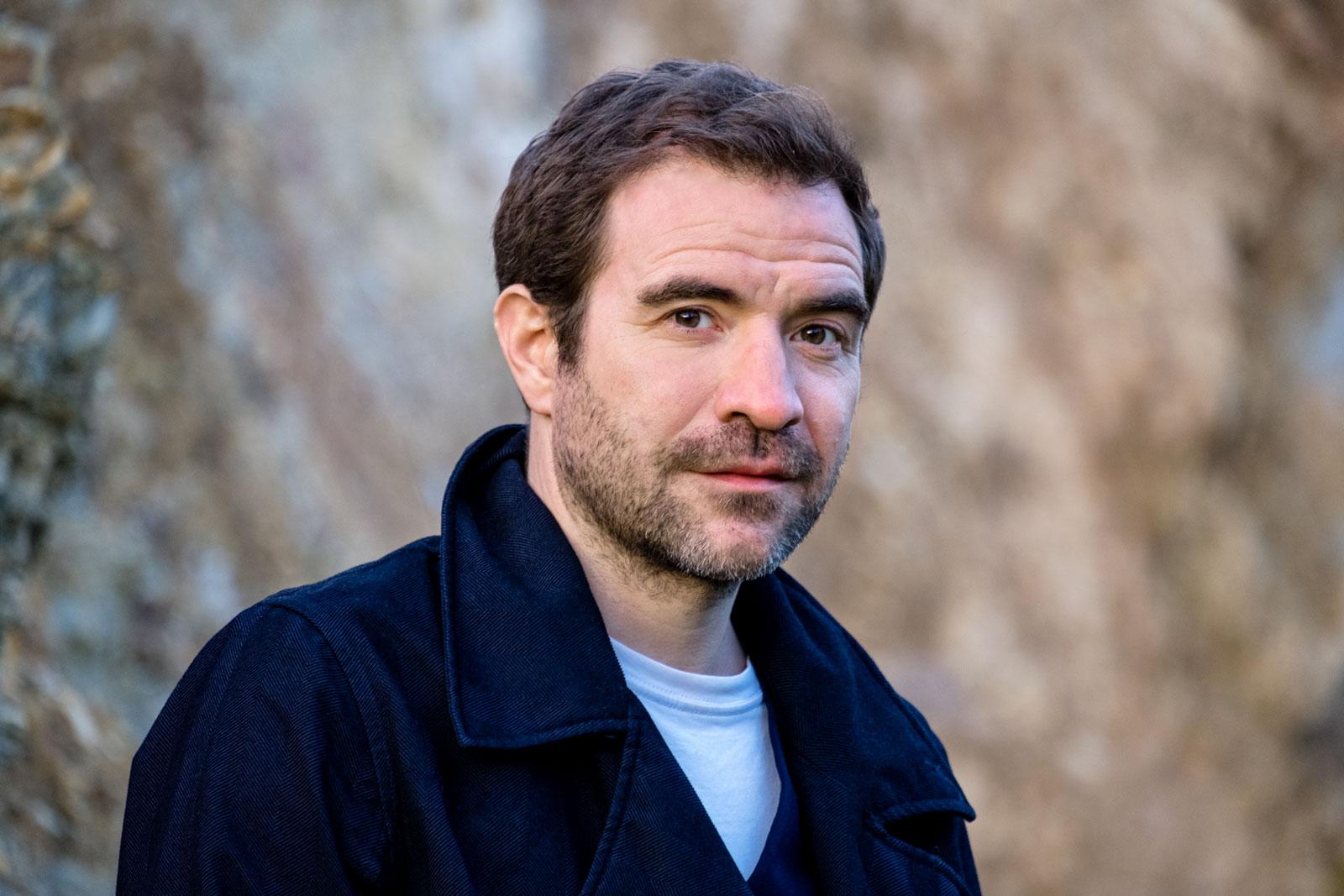 Urs Fabian Winiger – Schauspieler
